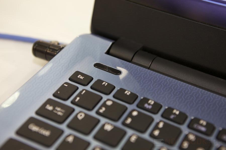 Computex 2014 Acer 030