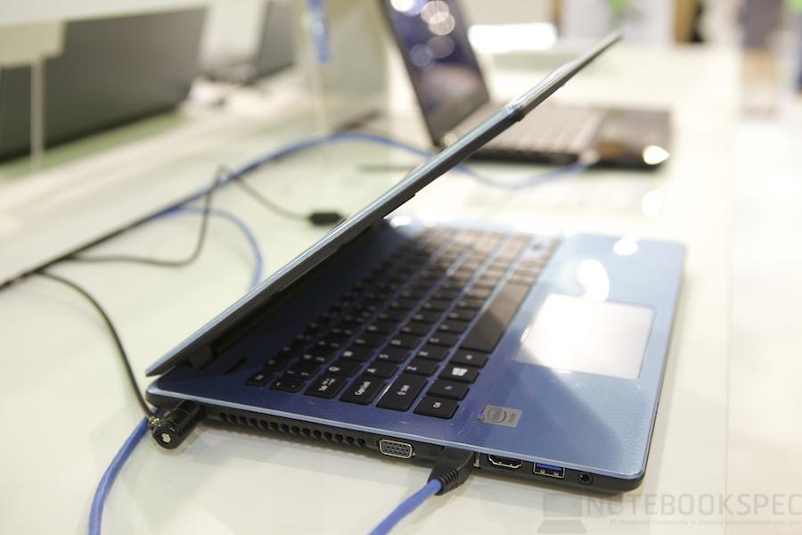 Computex 2014 Acer 034