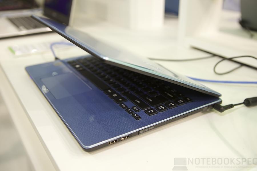 Computex 2014 Acer 035