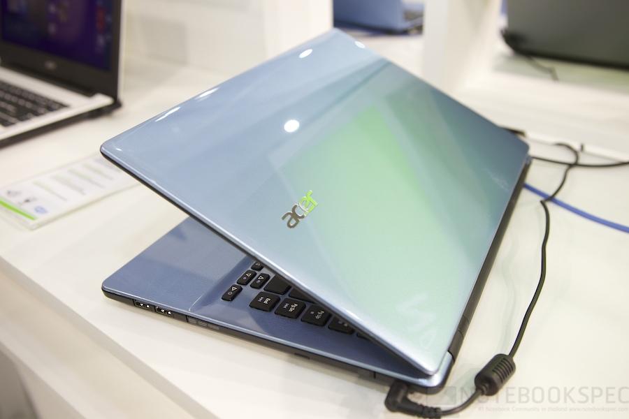 Computex 2014 Acer 036