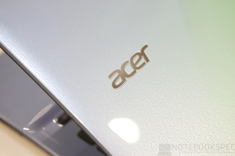Computex 2014 Acer 037