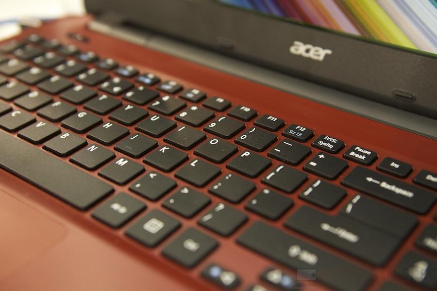 Computex 2014 Acer 048