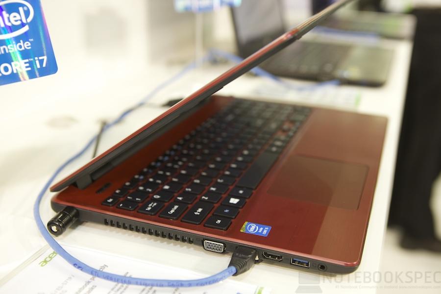 Computex 2014 Acer 051
