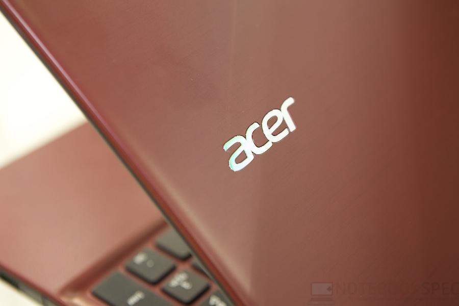 Computex 2014 Acer 054