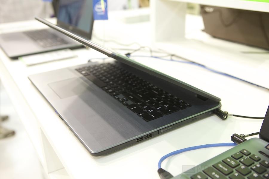Computex 2014 Acer 061