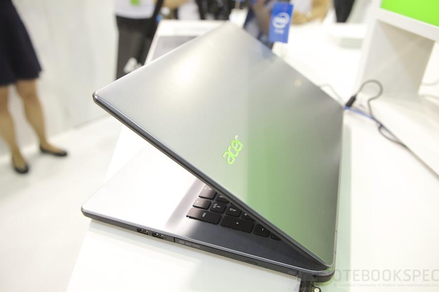 Computex 2014 Acer 063