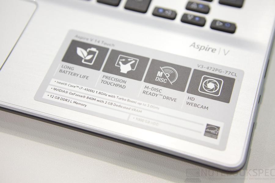 Computex 2014 Acer 066