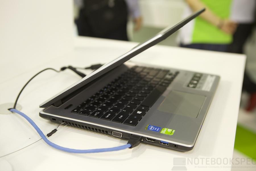 Computex 2014 Acer 074