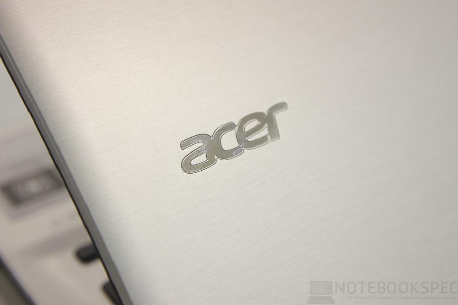 Computex 2014 Acer 076