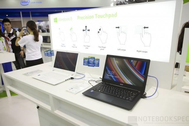 Computex-2014-Acer-088