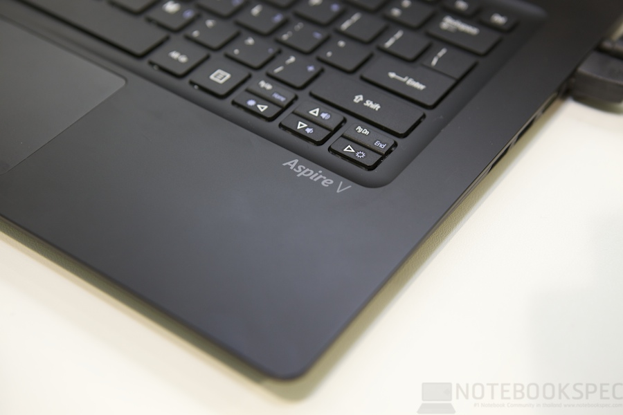 Computex 2014 Acer 090