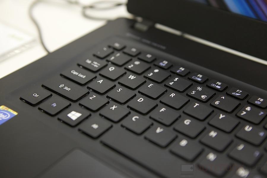 Computex 2014 Acer 092