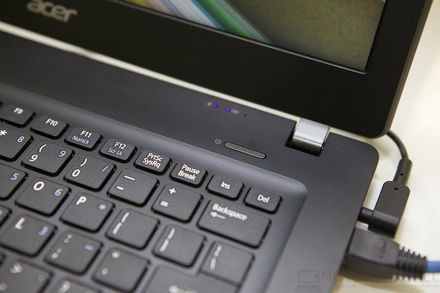 Computex 2014 Acer 094