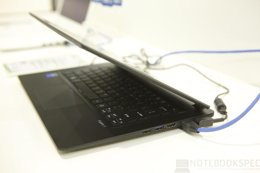 Computex 2014 Acer 096