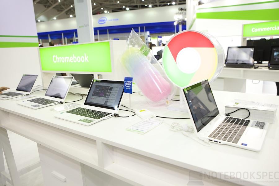 Computex 2014 Acer 122