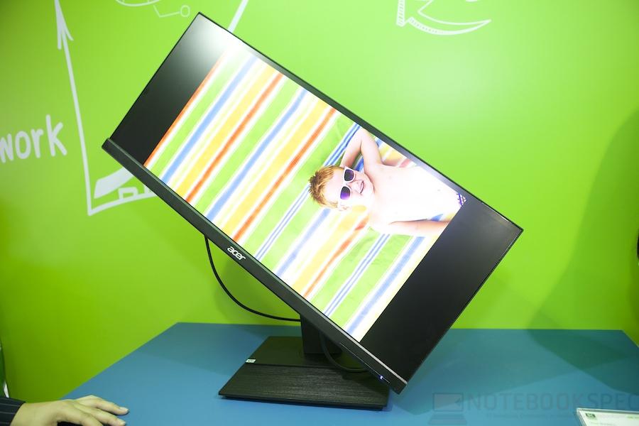 Computex 2014 Acer 194