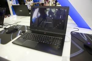 Computex 2014 Intel 015