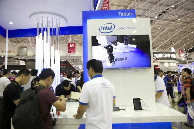 Computex 2014 Intel 021