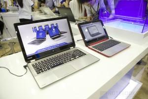 Computex 2014 Intel 035