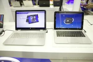 Computex 2014 Intel 039