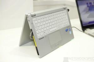 Computex 2014 Intel 040