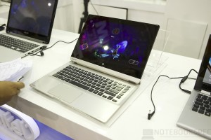 Computex 2014 Intel 043