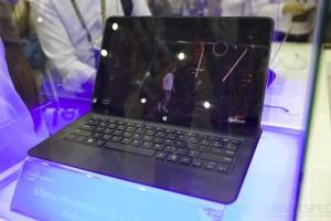 Computex 2014 Intel 044