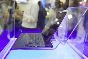 Computex 2014 Intel 045