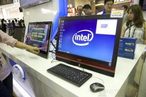 Computex 2014 Intel 047