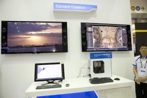 Computex 2014 Intel 058