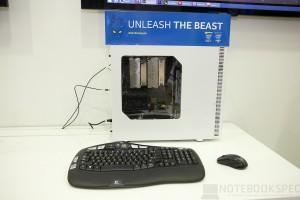 Computex 2014 Intel 059