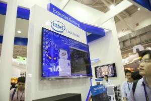 Computex 2014 Intel 064