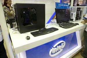 Computex 2014 Intel 065