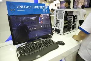 Computex 2014 Intel 066