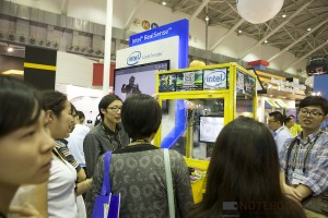 Computex 2014 Intel 068