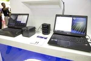 Computex 2014 Intel 080