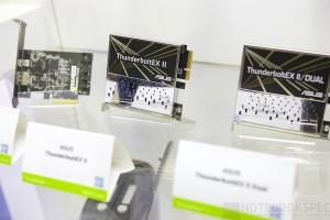 Computex 2014 Intel 090