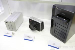 Computex 2014 Intel 091