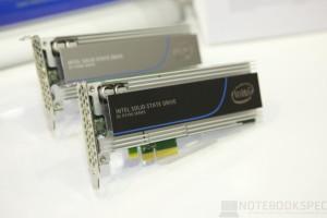Computex 2014 Intel 095