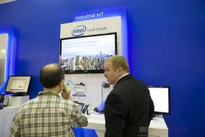 Computex 2014 Intel 096