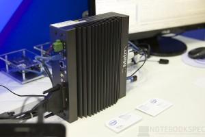 Computex 2014 Intel 099