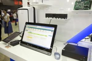 Computex 2014 Intel 105