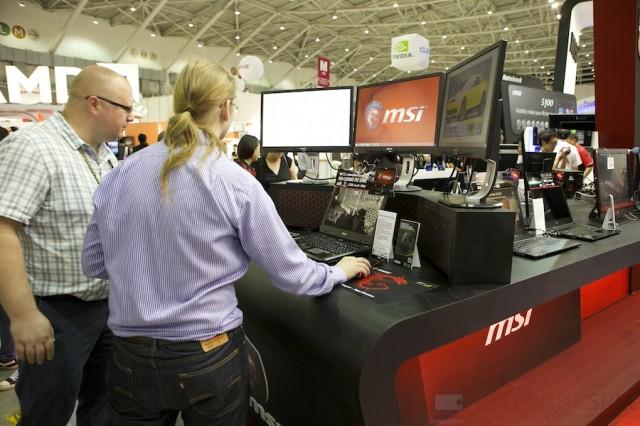 Computex 2014 MSI 005