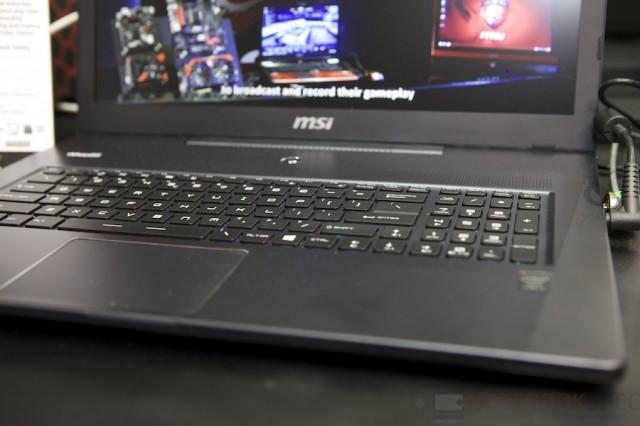 Computex 2014 MSI 014