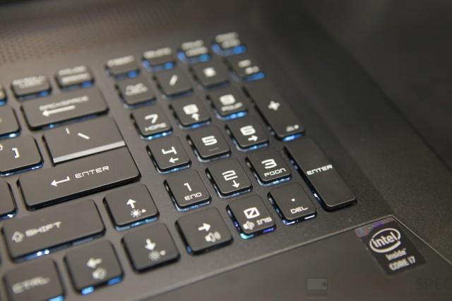 Computex 2014 MSI 041