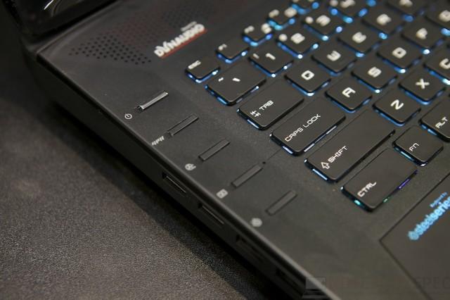 Computex 2014 MSI 045
