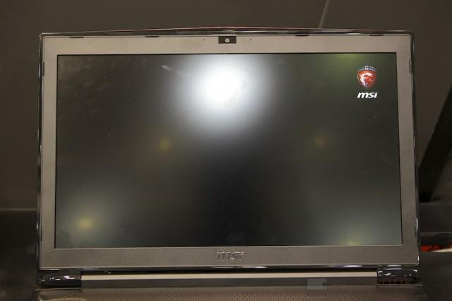 Computex 2014 MSI 048