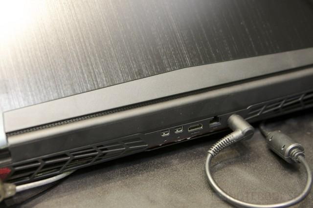 Computex 2014 MSI 054