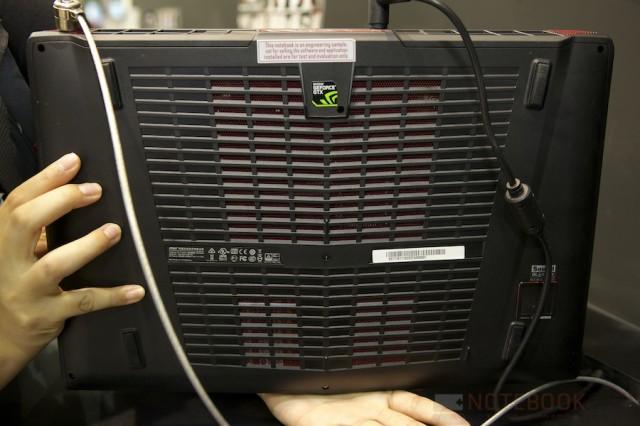 Computex 2014 MSI 056
