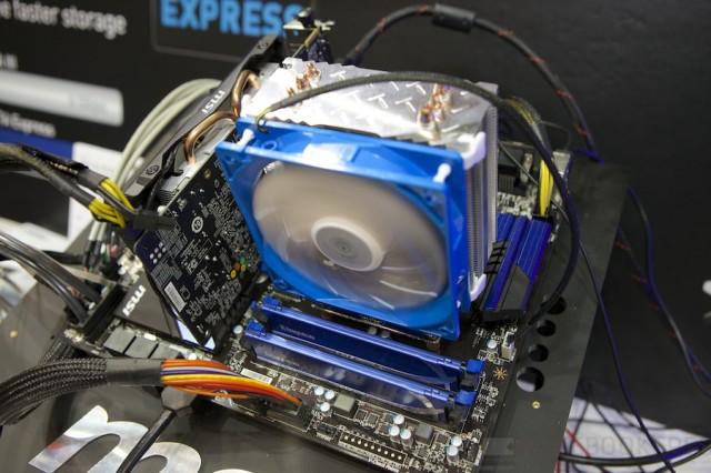 Computex 2014 MSI 147